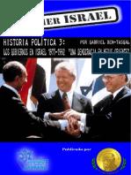 Dossier Historia Politica 3