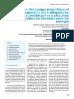02_EvaluacionCMagnetico.pdf