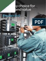 05_Easypact Cvs Catalogue