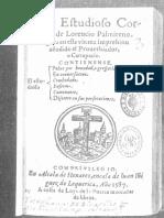 Estudioso Cortesano1.pdf
