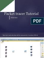 packettracertutorial-131028062820-phpapp01