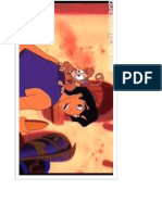 Aladino Imagenes