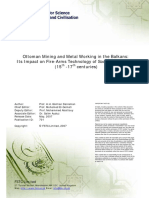 4 Ottoman_Mining_Metal_Working.pdf
