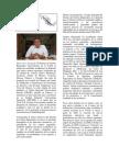 La DCRU en informe 2010 Rectoría.