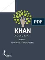 Khan Academy Behavioral Sciences Review 300 page notes 5-1-17.pdf