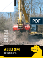 AlluSMchi.pdf