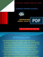 2. ENERGIA SOLAR TERMICA.pptx