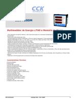 CatalogoCCK_7200M