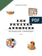 05-06-10petite-annonce (1).docx