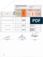 SL-CAP13027-1602807-IPECR-001