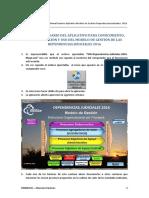 Manual Usuario Aplicativo Mg-Depjudiciales-mayo2016