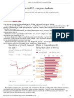Anatomy of a comeback_ the EU's resurgence in charts.pdf