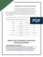 PERSONAS AL MANDO.docx