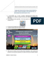 MANUAL USUARIO APLICATIVO MG-DepJudiciales-Mayo2016.pdf