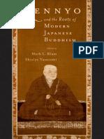 Mark_L._Blum_and_Shin_ya_Yasutom_eds._i.pdf