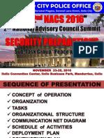 NAC Summit 2016.ppt