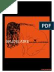 maldororediciones_baudelaire_poemas_prohibidos.pdf