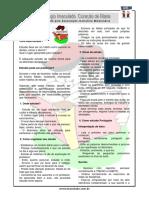 HABITOS-DE-ESTUDO-ENSINO-MEDIO.pdf