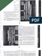 Bharat Samaj Ved Mandir Mozambique Report 1937-1946 Part II
