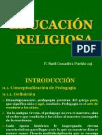 EDUCACION RELIGIOSA.pptx