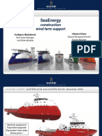 ULSTEIN general SeaEnergy inputs.pdf