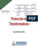 4.02 - Protección de Transformadores de Potencia(33).pdf