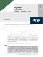 Netto - entre espaços urbanos e digitais.pdf