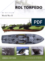 USN 1940-1945 PT-Boats Torpedo-Boats Book New Vanguard.pdf
