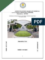JIPMER_MBBS-PROSPECTUS_2015_Web-Upload1.pdf