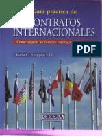 GUIA PRACTICA DE CONTRATOS INTERNACIONALES - KARLA C. SHIPPEY.pdf