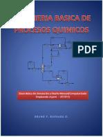 Ing Basica de Procesos Quimicos...pdf