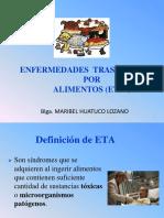 ETAS[1]