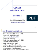 CSC211_Lecture_01.pptx
