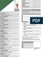 InformeProgresoPrimaria_2017_B.pdf