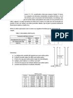 Taller de Ash.pdf