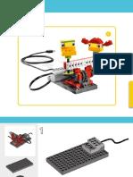 Los-animadores.pdf