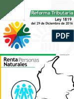 4. Renta PNaturales año gravable 2017.pdf