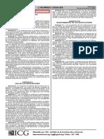 REGLAMENTO 4.pdf