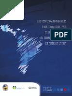 AA.VV. - Derechos Pluralismo jurídico [KONRAD, 2011].pdf