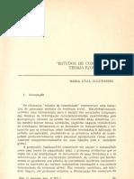 1974_art_MJGoldwasser.pdf