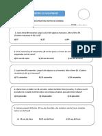 PROBLEMAS DE ESTRUCTURA ADITIVA DE CAMBIO.docx