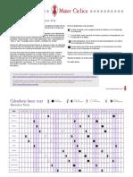 calendario_lunar_2017_hemisferios.pdf