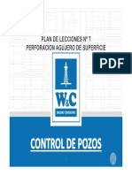 Plan de Leccion 7 Perforacion del agujero de superficie.pdf