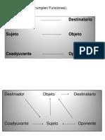 actancial1+.pdf