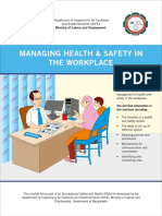 5 Managing Health and Safety in the Work Place_ English V9