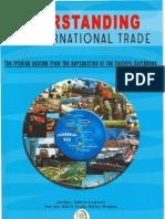 Understanding International Trade