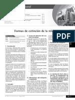 4_14106_77112.pdf