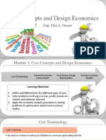 03-Cost Concepts and Design Engineering (1)