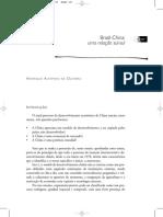 Brasil-China.pdf
