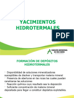 Exp- Yacimientos Hidrotermales Kz... (1)